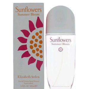 Sunflowers Summer Bloom 3.3oz